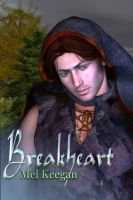 Cover for 'Breakheart'