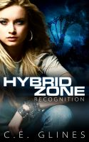 Cover for 'Hybrid Zone Recognition'