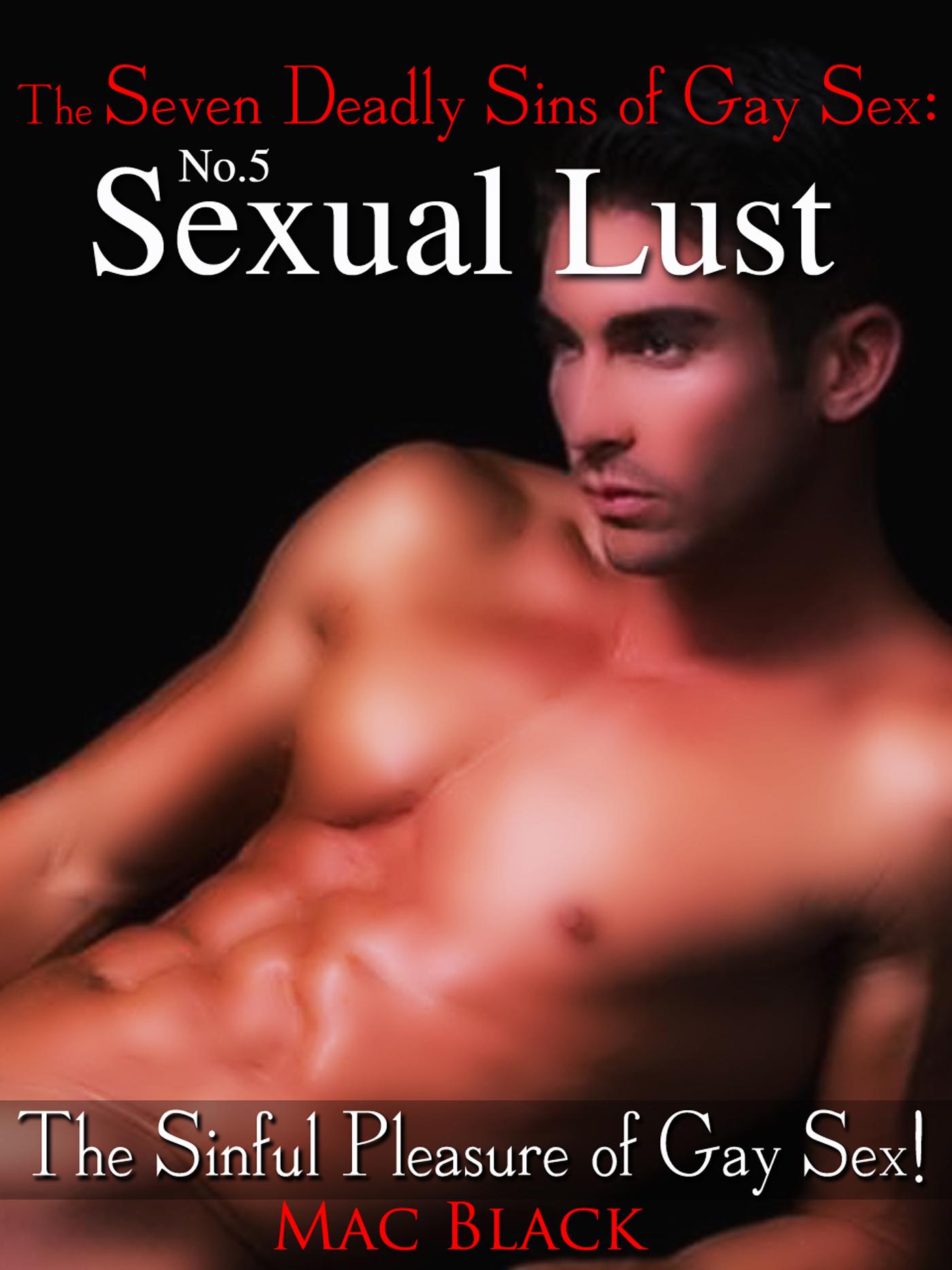 Black lust 1 gay porn gays gay cumshots swallow stud hunk 4