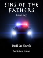Cover for 'Sins of the Fathers'