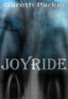 Cover for 'Joyride'