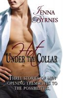 Cover for 'Hot Under The Collar'