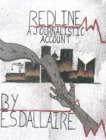 E.S. Dallaire - Redline: A Journalistic Account