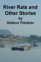 Cover for 'River Rats and Other Stories'