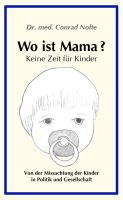 Cover for 'Wo ist Mama ?'