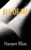 Cover for 'All of Me'
