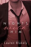 Lauren Blakely - Nights With Him