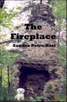 Cover for 'The Fireplace'