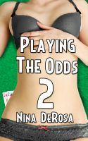 Cover for 'Playing the Odds 2'