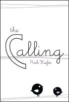 Cover for 'The Calling'