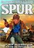 The Cimarron Kid (A Sam Spur Western Book 5) by Matt Chisholm