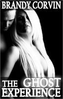 Cover for 'The Ghost Experience: MF Paranormal Erotica'