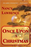 Cover for 'Once Upon A Christmas'