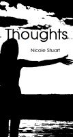 Cover for 'Thoughts'