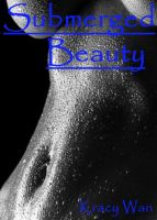 Cover for 'Submerged Beauty'