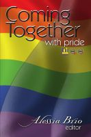 Cover for 'Coming Together: With Pride'