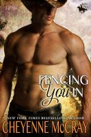 Cover for 'Fencing You In'