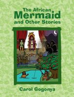 Cover for 'The African Mermaid and Other Stories'