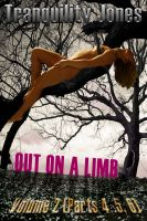 Cover for 'Out on a Limb Collection 4, 5, 6'