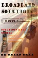 Cover for 'Broadband Solutions'