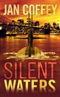 Cover for 'Silent Waters'