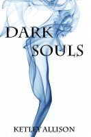 Cover for 'Dark Souls'