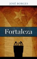 Cover for 'Fortaleza'
