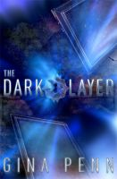Cover for 'The Dark Layer'