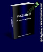 Cover for 'Mission II'