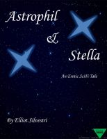 Cover for 'Astrophil & Stella'