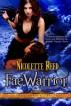 Fae Warrior (Soulstealer Trilogy #3) by Nicolette Reed
