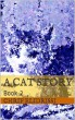 A Cat Story (Book 2) by Chrif Elidrissi