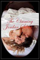 Jordan Silver - The Claiming