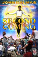 Cover for 'The Second Coming'