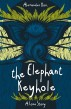 The Elephant Keyhole by Alexander Mori