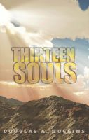Cover for 'Thirteen Souls'