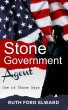 Stone - Government Agent (One of Those Days ) by Ruth Ford Elward