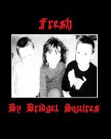 Cover for 'Fresh'