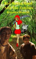 Cover for 'Red Riding Hood And The Zombies'