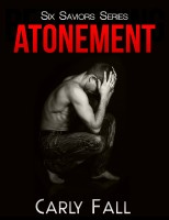 Carly Fall - Atonement