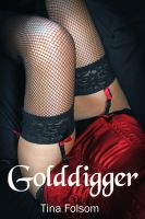 Golddigger cover