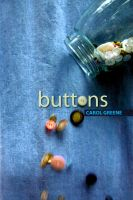 Cover for 'Buttons'