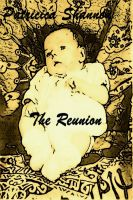 Cover for 'The Reunion'
