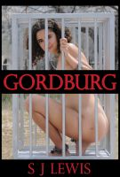 Cover for 'Gordburg'