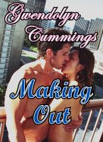 Cover for 'Making Out'