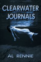 Cover for 'Clearwater Journals'