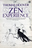 Cover for 'The Zen Experience'