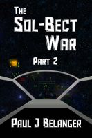 Cover for 'The Sol-Bect War, Part 2'