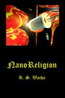 Cover for 'Nano Religion'