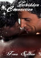 Cover for 'Forbidden Connection'